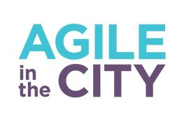 Agile in the City